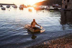 croatia_coast