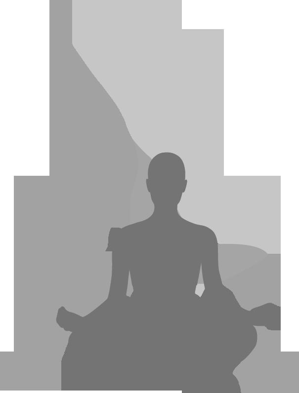 yogatango