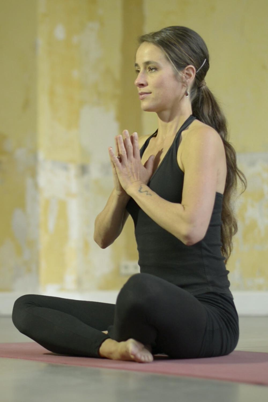guggi_yoga