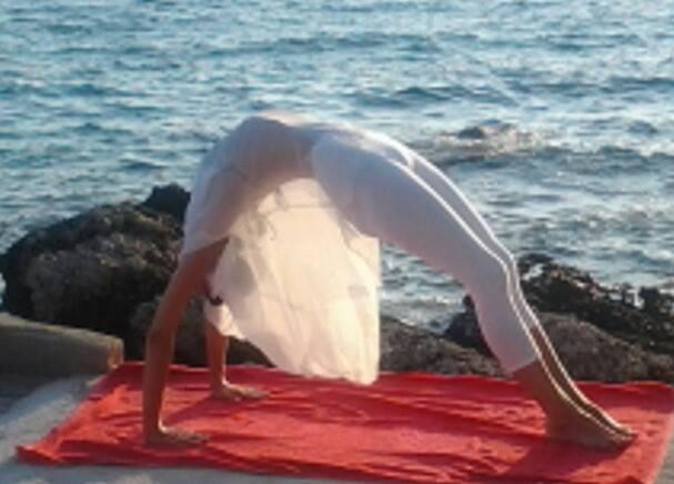 tiziana_yoga5