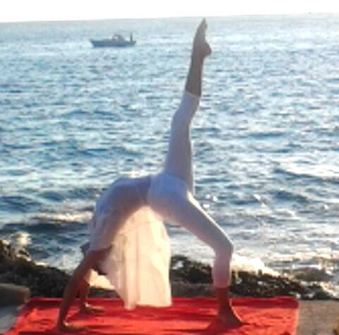 tiziana_yoga6