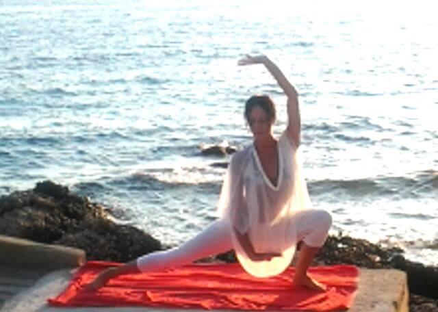 tiziana_yoga7