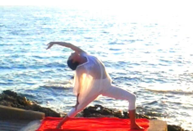 tiziana_yoga9